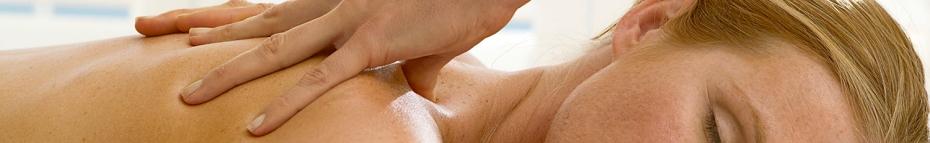 Diana Parisi - Massage à Marignane