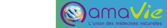 Amavie, L'union des médecines naturelles